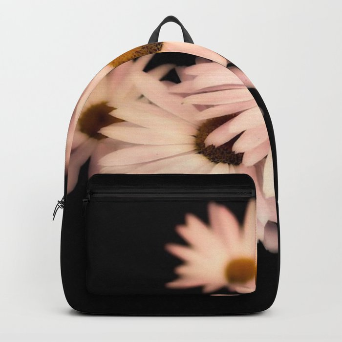 Daisies Backpack