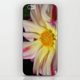 Full Bloom iPhone Skin