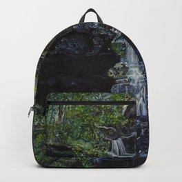 Empress Falls Backpack