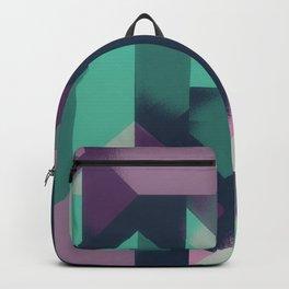 Apart Hotel Backpack