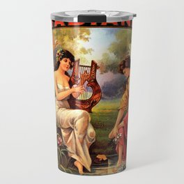 Vitage Radiana Travel Mug
