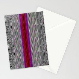 Ever Onward Stationery Cards