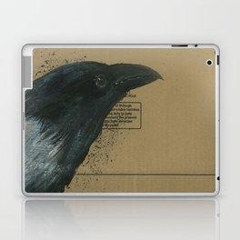 Empty Shell - 3 Laptop & iPad Skin