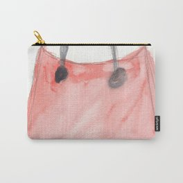 Tote 9 Carry-All Pouch