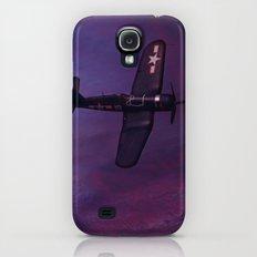 Corsair At Dawn Slim Case Galaxy S4