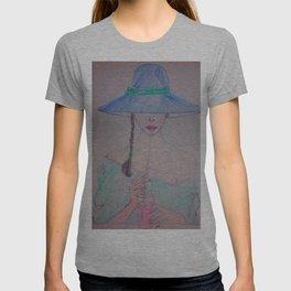 Kissable #Society6 #buyart #decor T-shirt