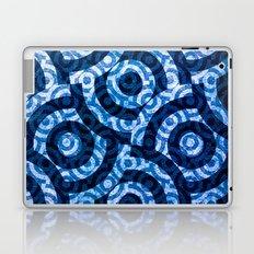 aim Laptop & iPad Skin