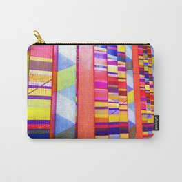 tile me silly Carry-All Pouch