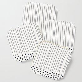 Coit Pattern 77 Coaster