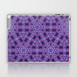 Trangulation Laptop & iPad Skin