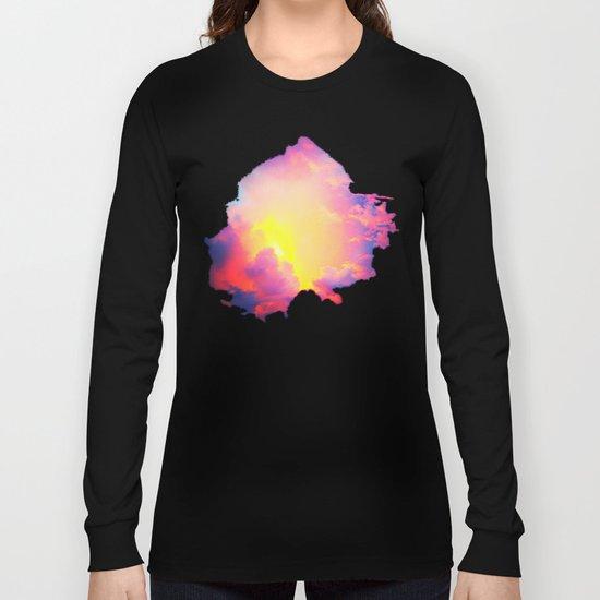 The Last Spark Long Sleeve T-shirt