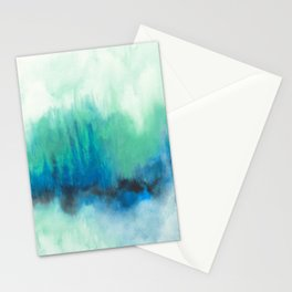 A 0 12 Stationery Cards