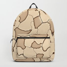 Sepiacamo Backpack