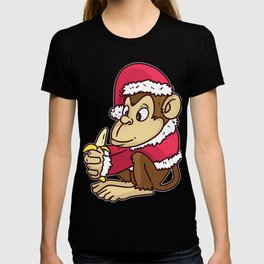 Christmas gift Christkind xmas Yule Noel T-shirt