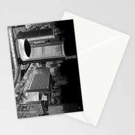 The 416 Stationery Cards