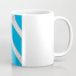 Make time Coffee Mug