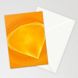 Goldstone Stationery Cards