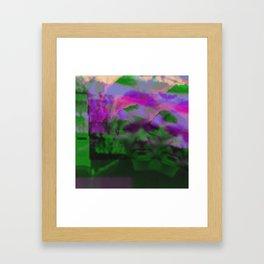 Better Than One Framed Art Print