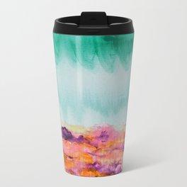 Bathwater Travel Mug