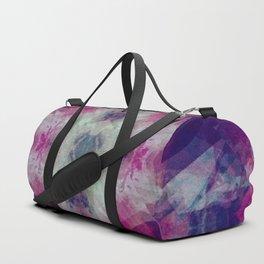 Betrachtung Duffle Bag