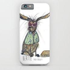 Bertie Slim Case iPhone 6s