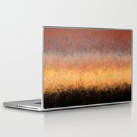 arizona Laptop & iPad Skins featuring Arizona by Chris Riebschlager