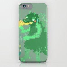 Godbilla Slim Case iPhone 6s