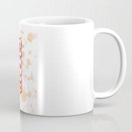 GIZMO - GREMLINS ILLUSTRATION  Coffee Mug