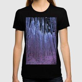 Trees of Olympus T-shirt