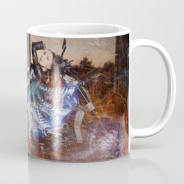 Hells Angel Coffee Mug