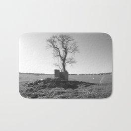 Tree of Stone Bath Mat
