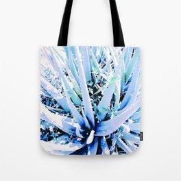 Aloe at Last Tote Bag