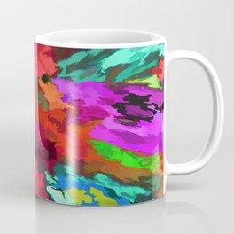 A La Mode (1) Coffee Mug
