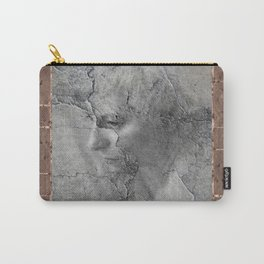 Pompei Carry-All Pouch