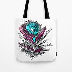 Flower Lover 2 Tote Bag