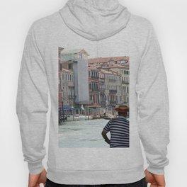 Venice_002 Hoody