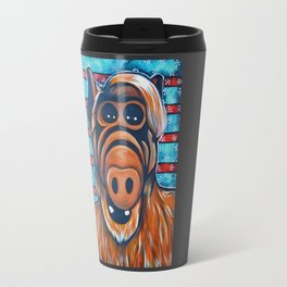 ALF Travel Mug