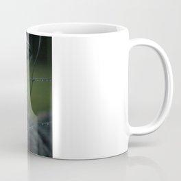 The Goat II Coffee Mug