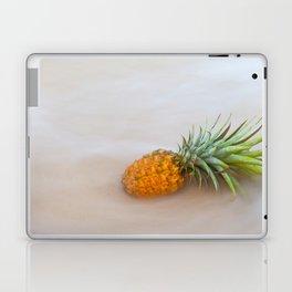 Island Style Pineapple  Laptop & iPad Skin