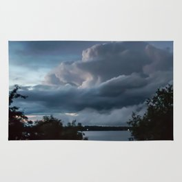 Stormy II Rug