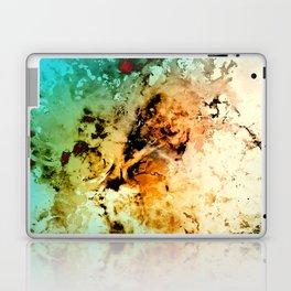 δ Minelava Laptop & iPad Skin