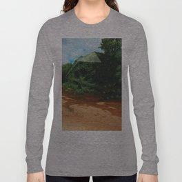 dotodc Long Sleeve T-shirt