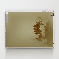 Gunflint Trail Laptop & iPad Skin