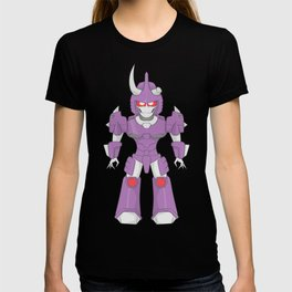 Cyclonus S1 T-shirt
