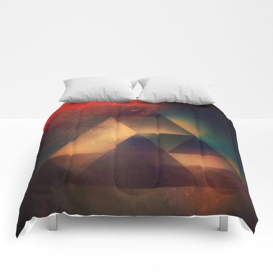 6try Comforters