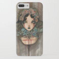 Celeste  Slim Case iPhone 7 Plus