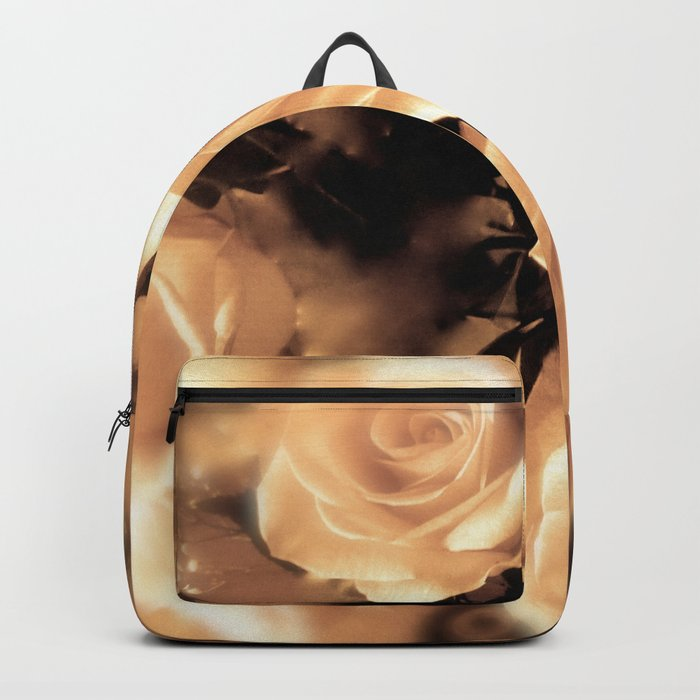 Forever Love Backpack