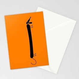 Dogz #01 Stationery Cards