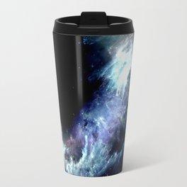 ζ Mizar Travel Mug