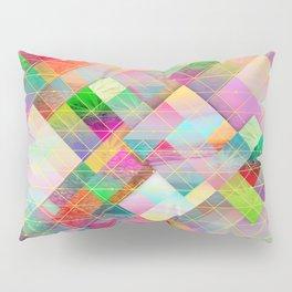 MaLiBu Pillow Sham